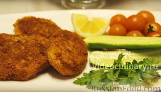 Топ 10 рецепты блюд из кальмаров