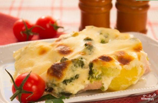 10 лучших рецептов диетические блюда из индейки