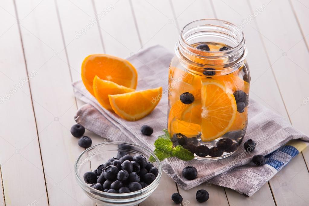 Топ 10 рецептов (6.5 ккал) воды сасси для похудения вкусные диетические низкокалорийные блюда с БЖУ