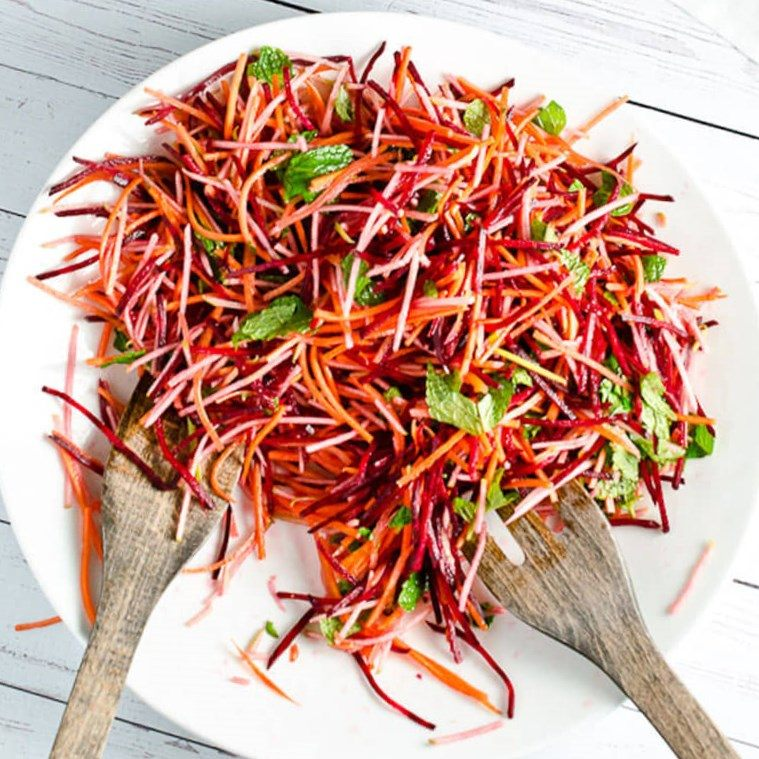 Топ 10 рецептов (173 ккал) салата метелка для похудения вкусные диетические низкокалорийные блюда с БЖУ
