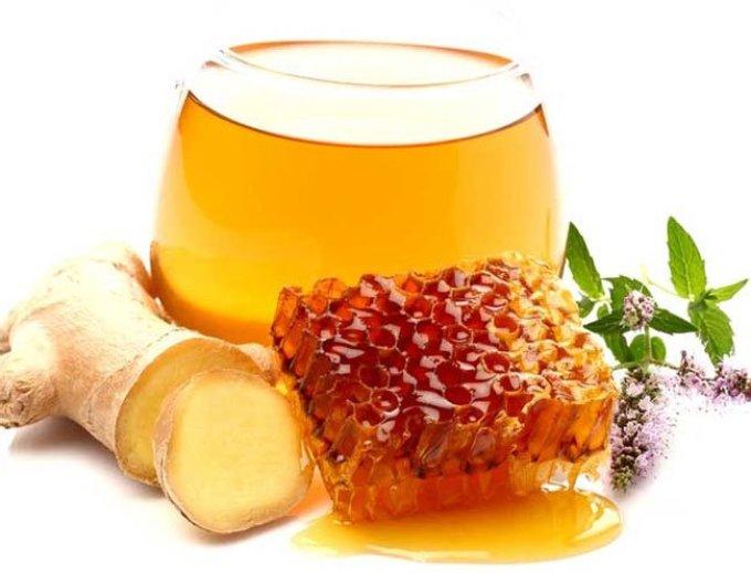 Топ 10 рецептов (161.2 ккал) лимона с медом для похудения вкусные диетические низкокалорийные блюда с БЖУ