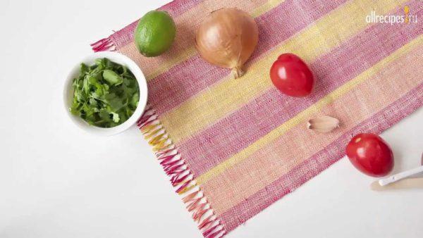 Топ 10 рецептов (308 ккал) с авокадо для похудения вкусные диетические низкокалорийные блюда с БЖУ