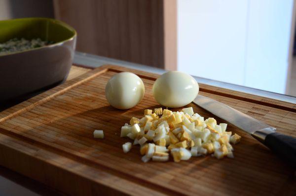 Топ 10 рецептов (110 ккал) кефира со свеклой для похудения вкусные диетические низкокалорийные блюда с БЖУ