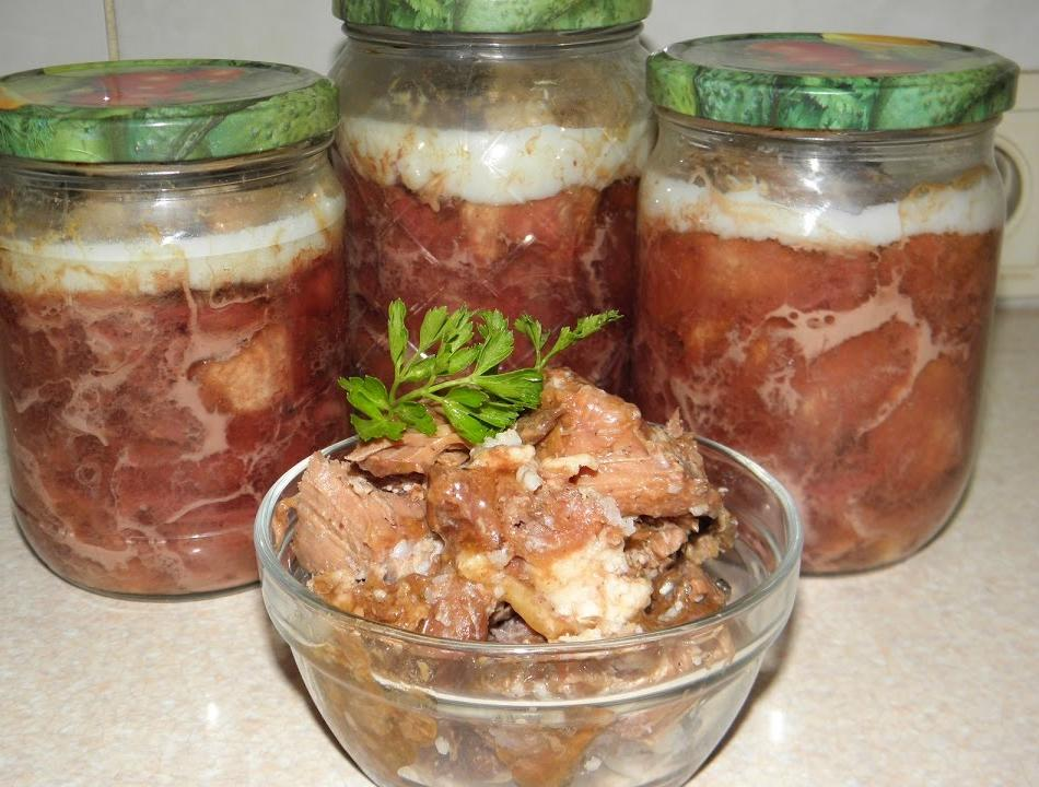 Топ 10 рецептов как приготовить утку в духовке вкусно сочно