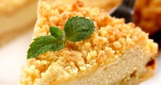 Запеканка творожная рецепт в духовке как в детском саду пошаговый рецепт с фото