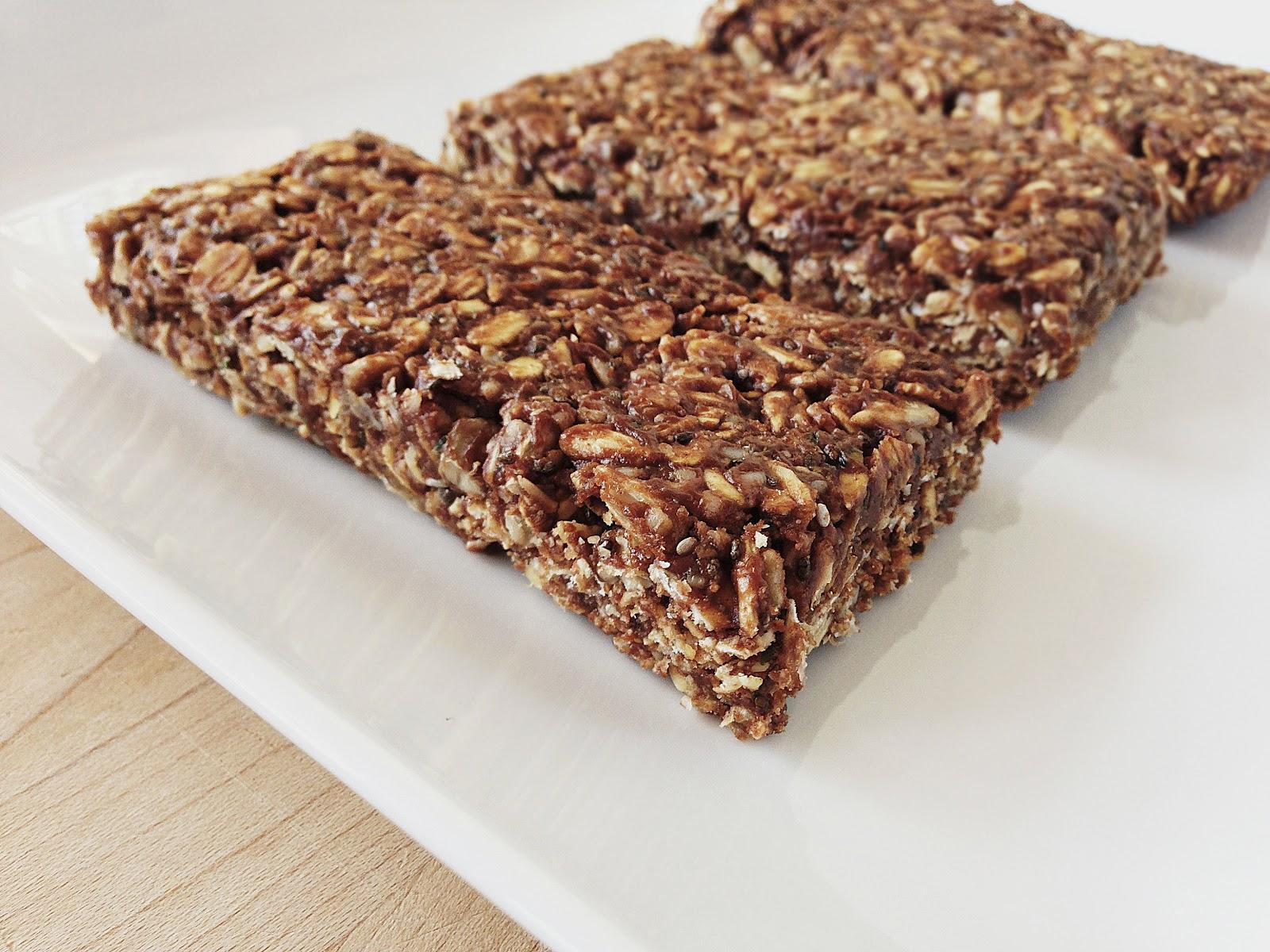 Семена чиа рецепты приготовления для похудения