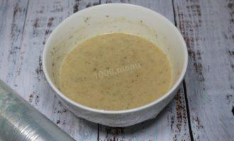 Топ 10 рецепт соуса к салату Цезарь