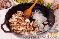 Салаты из куриных желудков 10 лучших рецептов