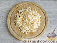 10 лучших рецептов сытных салатов