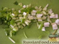 10 лучших рецептов салат с огурцом и яйцом