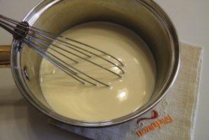 10 лучших рецептов крем для медовика