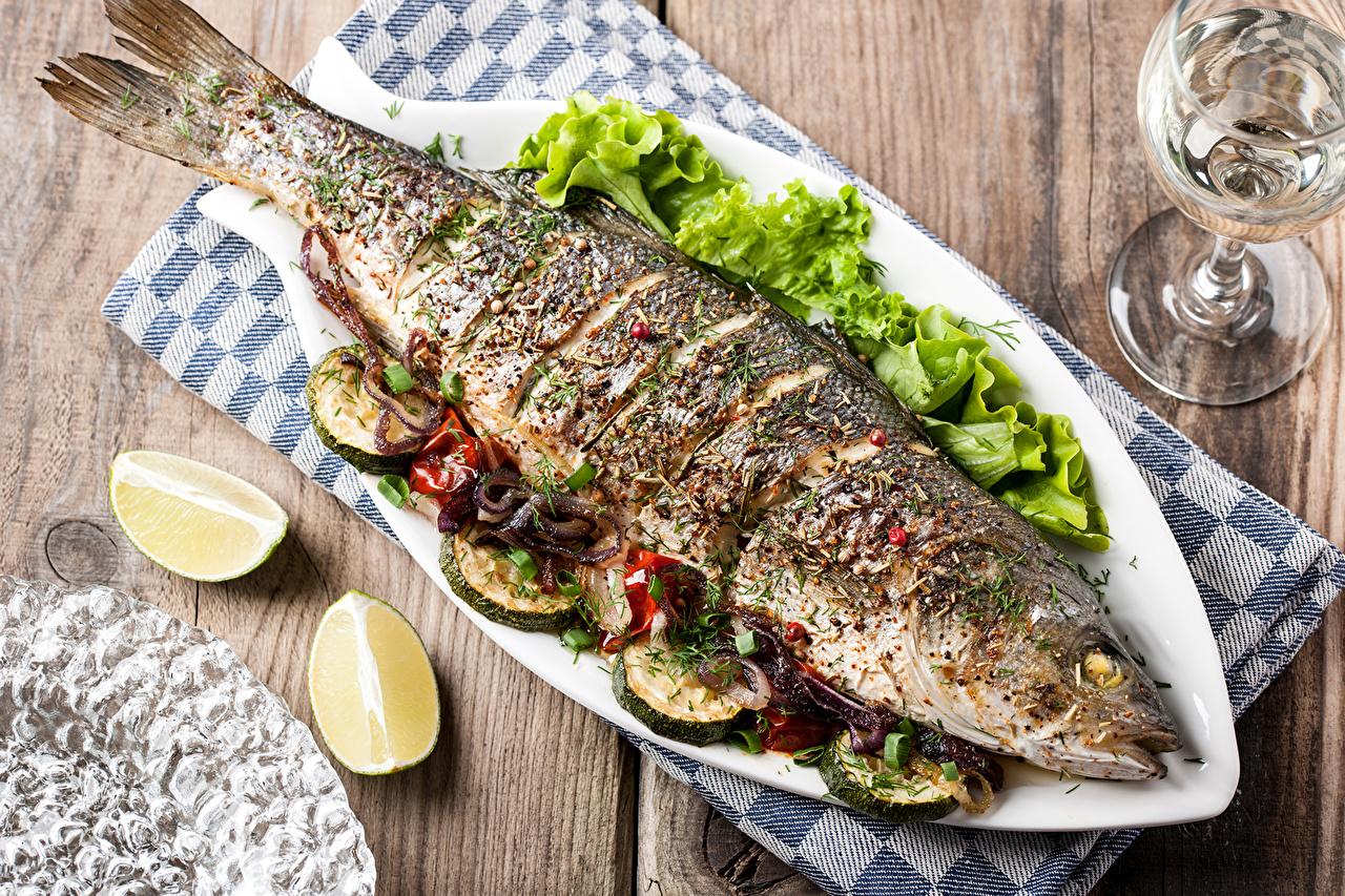 картинки с рыбой запеченной распространённой причиной возникновения