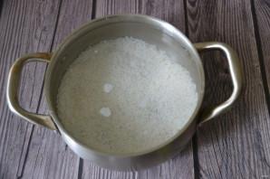 Топ 10 рецептов (70 ккал) кисель для похудения вкусные диетические низкокалорийные блюда с БЖУ