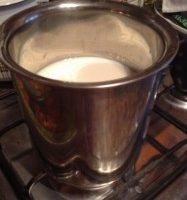 Топ 10 рецептов (102.5 ккал) молокочая для похудения вкусные диетические низкокалорийные блюда с БЖУ