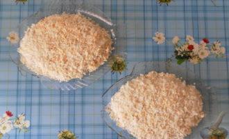 Последовательность слоёв селедка под шубой классический пошаговый рецепт с фото и видео
