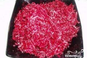 Как приготовить красный борщ из говядины в мультиварке классический рецепт с пошаговыми фото и видео в домашних условиях