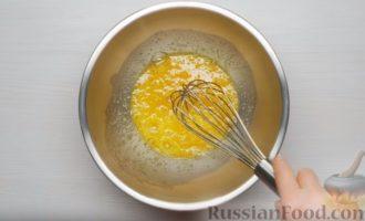Блины для фаршировки мясом идеальный рецепт