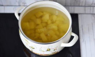 Самый простой рецепт солянки в домашних условиях