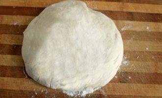 Чебуреки домашние самый удачный рецепт на кипятке